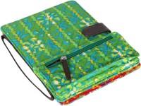 Rajrang 10 inch Laptop Case