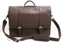 Arunes 15 inch Laptop Messenger Bag