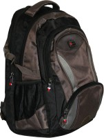 Moladz 16 inch Laptop Backpack