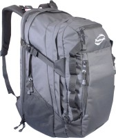 Protrude Knight Rider 17 inch Laptop Backpack