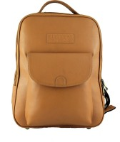 Panashe 14 inch Laptop Backpack
