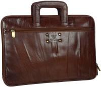 Aditi Wasan 17 inch Laptop Tote Bag