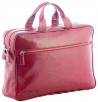 Leaderachi 15 inch Laptop Messenger Bag