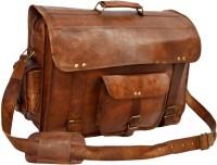 Arya 15 inch Laptop Messenger Bag