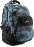 [Image: b00120000070-lavie-laptop-backpack-prime....jpeg?q=80]