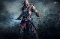 [Image: 15-6-lycans-assassin-2-original-imadz7f7....jpeg?q=80]