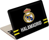 [Image: 13-the-fappy-store-real-madrid-laptop-sk....jpeg?q=80]
