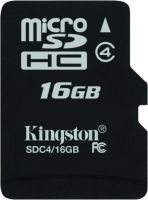 [Image: kingston-microsd-16-gb-class-4-original-....jpeg?q=80]