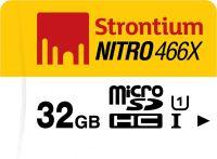 [Image: strontium-srn32gtfu1r-original-imae7de59....jpeg?q=80]