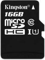 [Image: kingston-microsdhc-16gb-original-imae2c3....jpeg?q=80]