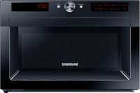 Samsung MC322GAKCBB/TL 32 L Convection Microwave Oven Black