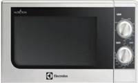 Electrolux G20M.WW-CG 20 L Grill Microwave Oven White