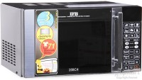 IFB 20BC4 20 L Convection Microwave Oven Black