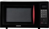 Samsung CE1041DFB1/XTL 28 L Convection Microwave Oven Black