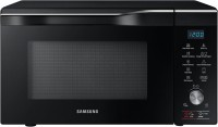 SAMSUNG MC32K7055CK 32 L Convection Microwave Oven