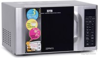 IFB 20PM1S 20 L Solo Microwave Oven Silver