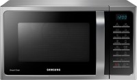 Samsung MC28H5025VS/TL 28 L Convection Microwave Oven