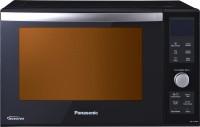 Panasonic NN-DF383B 23 L Convection Microwave Oven