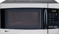 LG MH2045HB 20 L Grill Microwave Oven