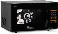 Electrolux C28K251.BB-CM 28 L Convection Microwave Oven Black