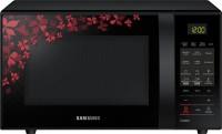 Samsung CE75JD-SB/XTL 21 L Convection Microwave Oven
