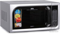IFB 38SRC1 38 L Convection Microwave Oven Silver