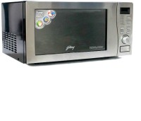 Godrej 20CA5-MLZ 20 L Convection Microwave Oven