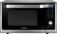 Samsung MC32F605TCT/TL 32 L Convection Microwave Oven