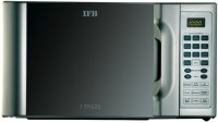 IFB 17PG2S 17 L Grill Microwave Oven Silver