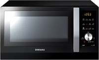 Samsung CE117ADV-B/XTL 32 L Convection Microwave Oven