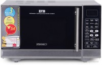 IFB 25 DGSC1 25 L Convection Microwave Oven Silver