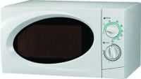 Onida MO17GMP21W 17 L Grill Microwave Oven White
