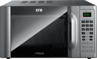 IFB 17PG3S 17 L Grill Microwave Oven Metallic Silver