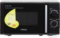 Onida MO20SMP11B Microwave Oven Black