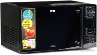 IFB 25BC3 25 L Convection Microwave Oven Black