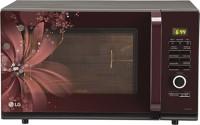 LG MC3286BRUM 32 L Convection Microwave Oven