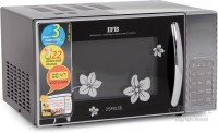 IFB 25PG3B 25 L Grill Microwave Oven Black