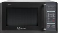 Electrolux C23K101.BB-CM 23 L Convection Microwave Oven Black