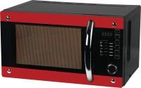 Haier HIL2001CBSH Microwave Oven