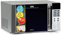 IFB 20SC2 20 L Convection Microwave Oven Silver