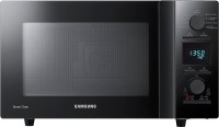Samsung CE117PC-B2/XTL 32 L Convection Microwave Oven