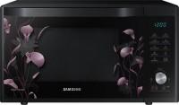 Samsung MC32J7055VB/TL 32 L Convection Microwave Oven