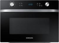 SAMSUNG MC35J8055QT 35 L Convection Microwave Oven
