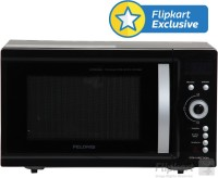 Pelonis AS823E4J S Microwave Oven Black
