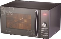 Bajaj 2310ETC 23 L Convection Microwave Oven Mirror Finish