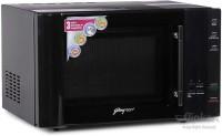 Godrej GME 30CR1BIM 30 L Convection Microwave Oven Black