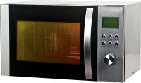 Haier HIL2801RBSJ 28 L Convection Microwave Oven Black