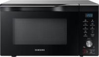 SAMSUNG MC32K7055QT 32 L Convection Microwave Oven