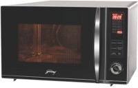 Godrej GMX28CA3MKM Microwave Oven Mirror