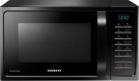 Samsung MC28H5015VK 28 L Convection Microwave Oven Black